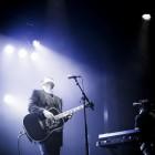 Photo 9 (c) Xavier Beaurain